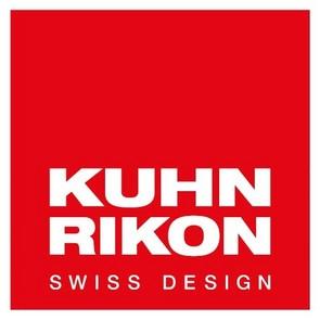 Kuhn Rikon - Kinderkitchen