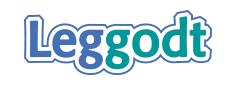 LEGGODT