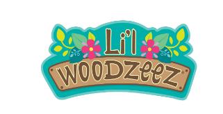 Li´l Woodzeez
