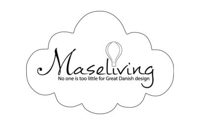 Maseliving