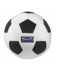 PLAYGROMinfrstefodbold-00