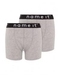 NAMEITBoxer2PakGreyMelange-00