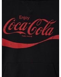 NAME IT Sweat Coca Cola Sort-00