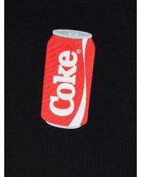 LMTD Coca Cola Sweat Sort-00