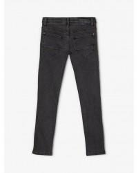 LMTD Jeans Grå-00
