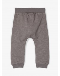 NAME IT Sweatbukser Granite Grey-00