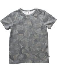MÛSLI t-shirt k/æ Spicy urban-00