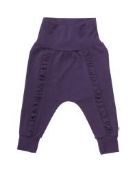 MÜSLI Cozy me fancy pants Lavender-00