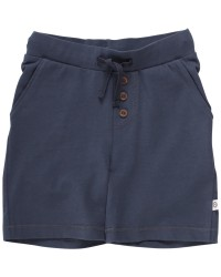 MÜSLI Cozy me shorts Midnight-00