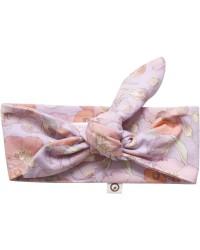 MÜSLI Spicy flower headband Rose-00