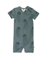 MÜSLI Jellyfish beach body boy dream green-00