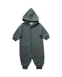 MÜSLI Slub sweat suit-00