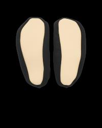 HUMMELGymShoeBlack-00
