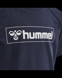 HUMMELBoxTShirtSS2133191009-00