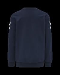 HUMMELBoxSweatshirt2133202001-00