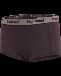 HUMMELCarolinaHipsters2Pack2141258016-00
