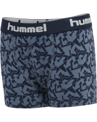 HUMMELNolanBoxers2Pack2141298252-00