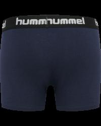 HUMMELNolanBoxers2PackBlackIris2141891009-00