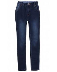 D-XEL Jeans Denim-00