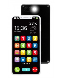 HAPPYBABYSmartphone-00