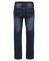 KIDS UP Jeans Denim-00