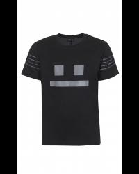 KIDS UP T-shirt-00