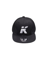 KIDS UP CAP-00