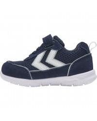 HUMMELSneakersPlayCrossliteBlackIris-00