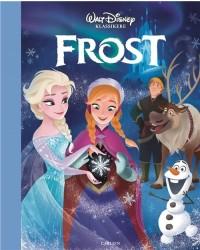 FrostWaltDisneyKlass-00