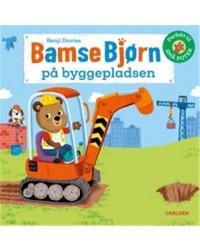 EGMONTBogBamsebjrnpbyggepladsen-00