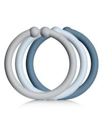 BIBSLoops12pakBabyblueCloudPetrol-00