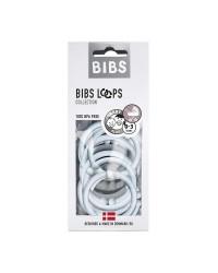 BIBS12LOOPSBABYBLUE-00
