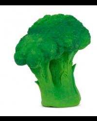 OLI and CAROL Bidering Broccoli-00