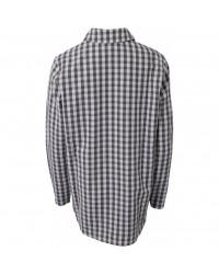 HOUND Skjorte Tunika Sort-00