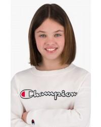 CHAMPIONCrewneckSweatshirt305766WW001-00