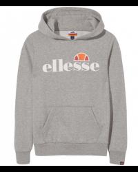 ELLESSEHoodieJeroGreymelange-00