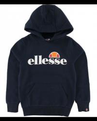 ELLESSEHoodieJeroSort-00