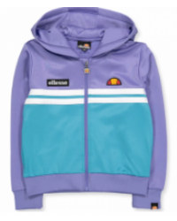 ELLESSEZipJacketStracioPurple-00