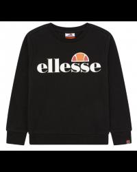 ELLESSESweatshirtSupriosSort-00