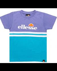ELLESSETshirtCocomeroPurple-00