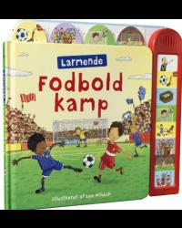 EGMONTLarmendefodboldkampMedlyd-00