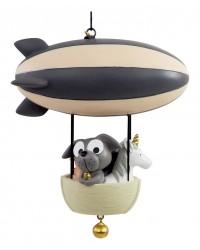 KIDSBYFRIISLuftballonEventyr-00