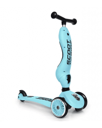 SCOOT AND RIDE Highwaykick 1 Blueberry-00