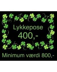 LYKKEPOSEPIGE400-00