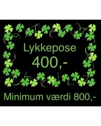 LYKKEPOSEDRENG400-00