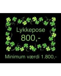 LYKKEPOSEPIGE800-00