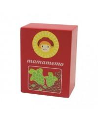 MAMAMEMORosinpakke-00