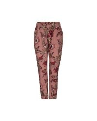 PETIT BY SOFIE SCHNOOR Pants Rose-00