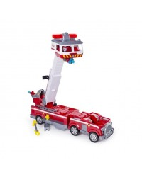 PAWPATROLUltimativefireTruck-00