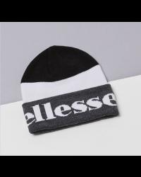 ELLESSEFallonBeanieHeadwearS2KA2013-00